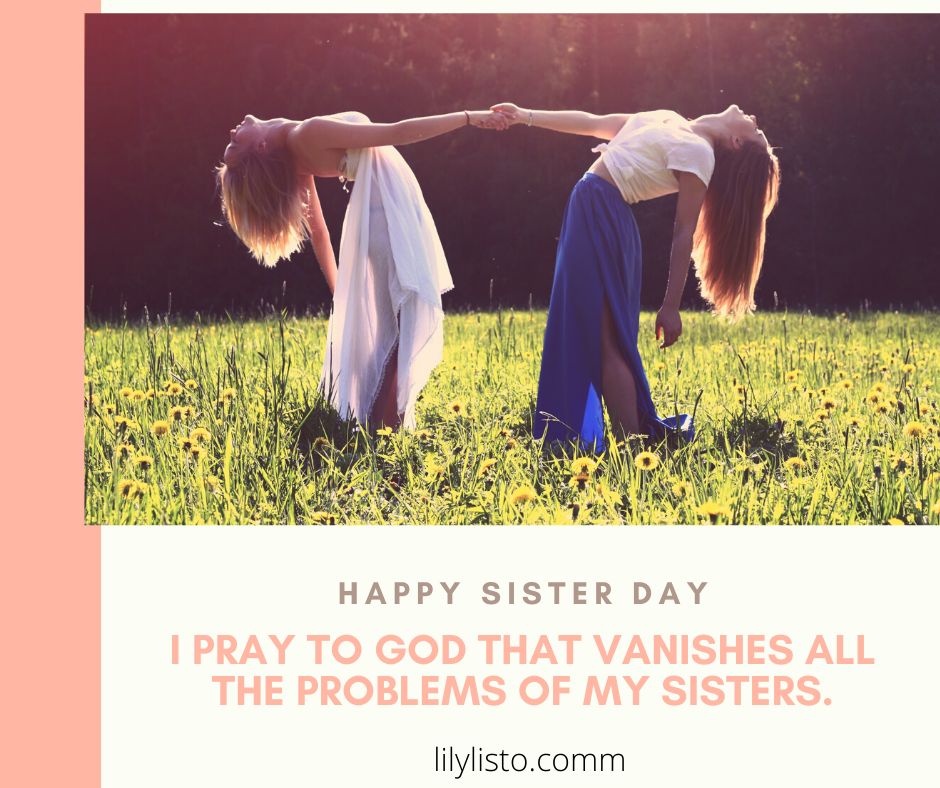 Sister_day_image_2020