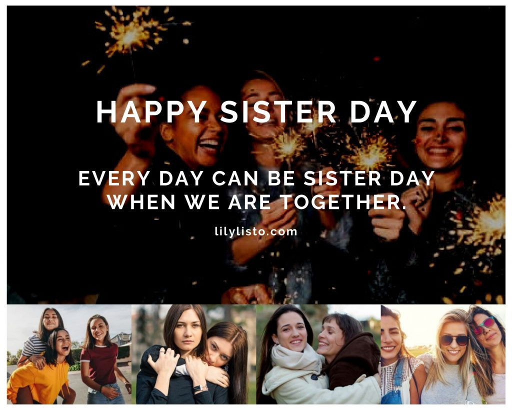 Sister's_day_quotes_2020