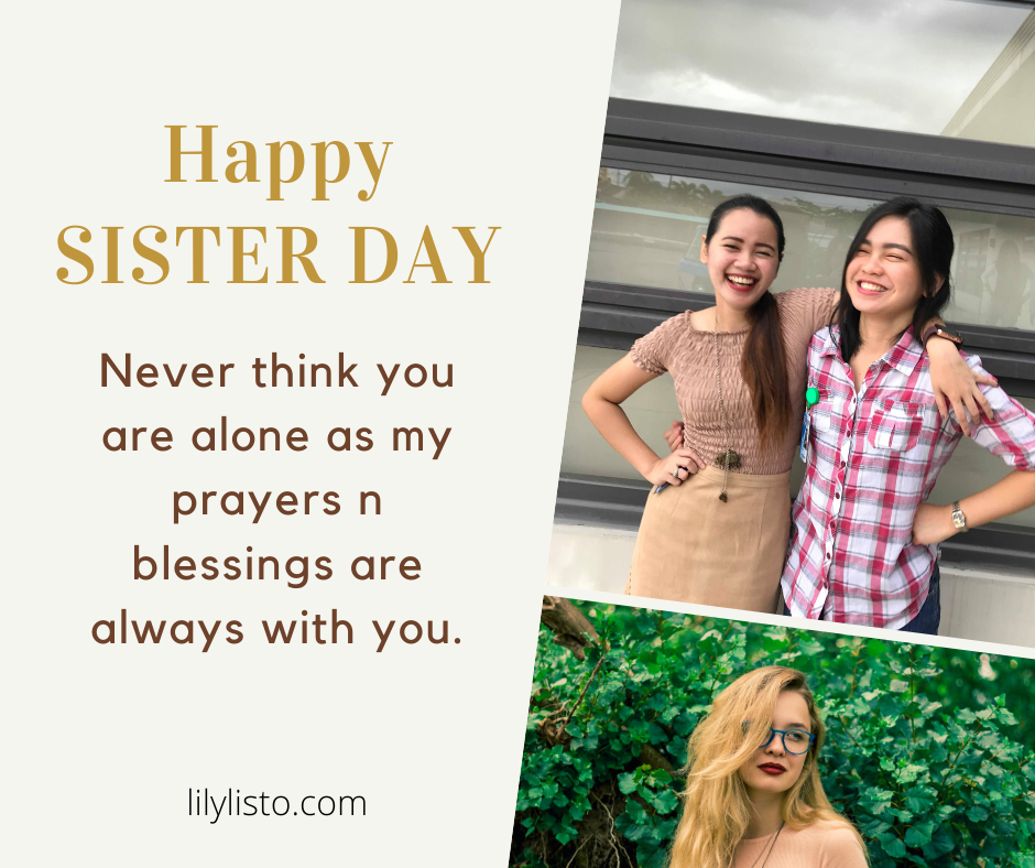 Sister_appreciation_day_2020