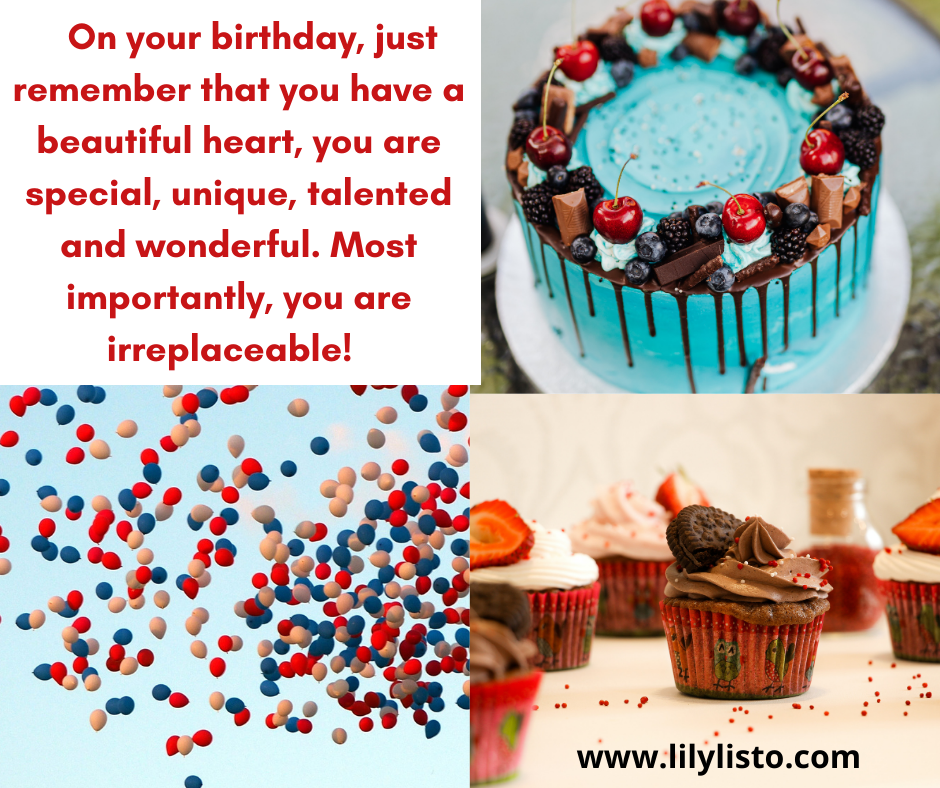 motivational quotes for bro birthday images